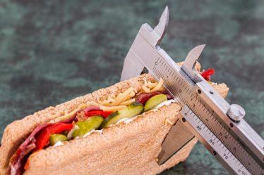 regime pour perdre du poids