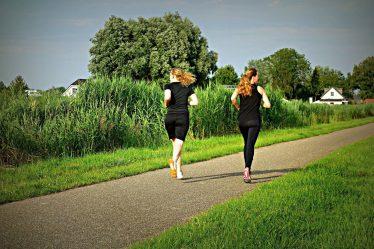 entrainement course à pied débutant