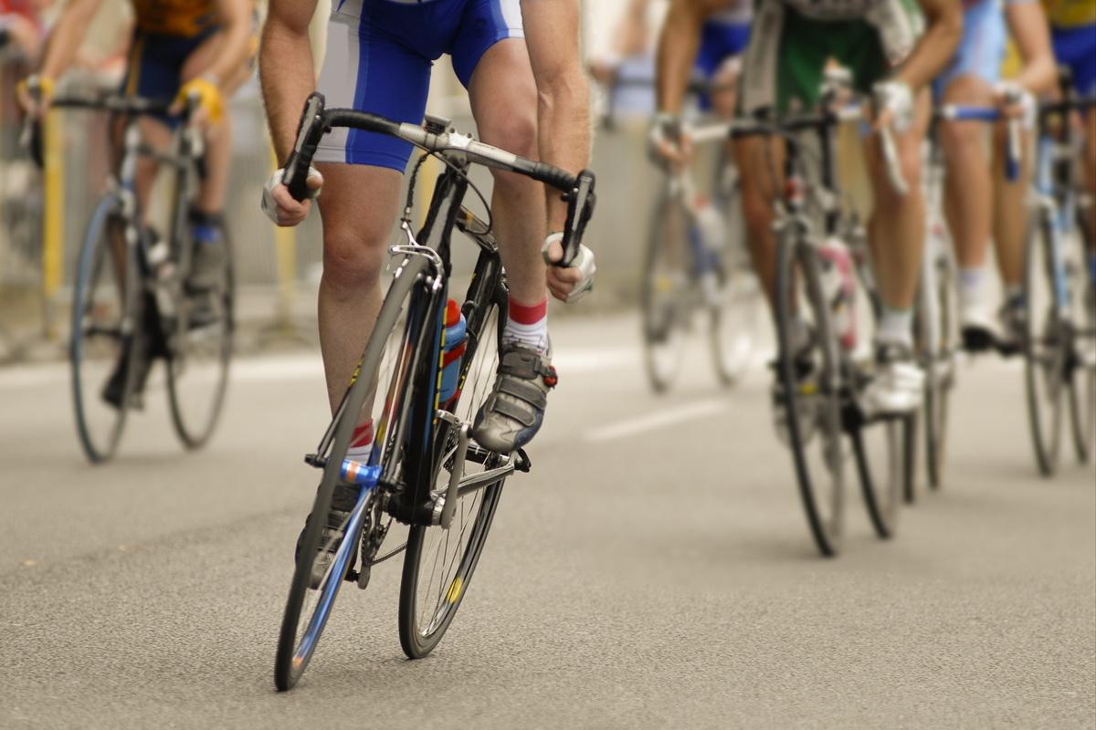 risques sport intensif